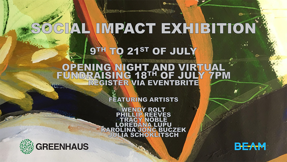 impact-exhibition-flyer